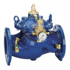 Регулятор давления Honeywell DR300-80A