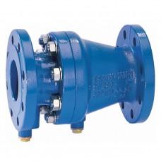 Обратный клапан Honeywell RV283P-150A