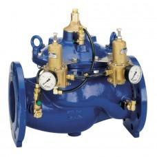 Приоритетный клапан Honeywell VV300-80A