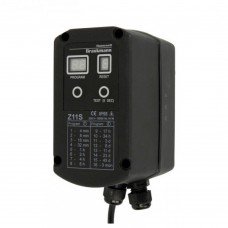 Автоматический привод Honeywell Z11S-A