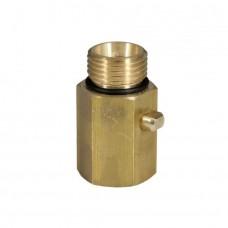 Шаровой клапан Honeywell KH11S-1A