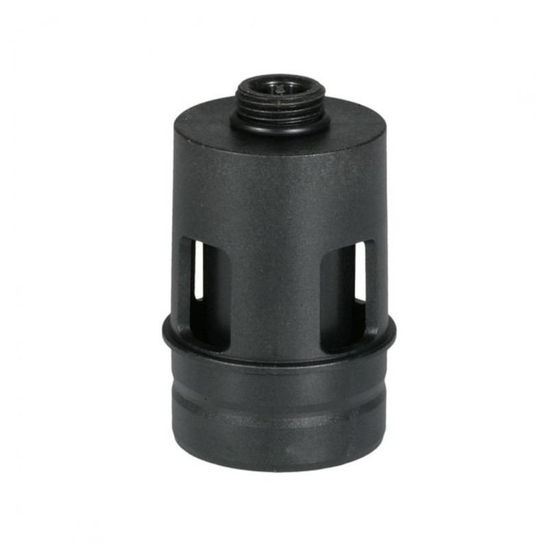 Дренажный адаптер Honeywell AA76-1/2A