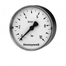 Манометр Honeywell M07M-A10