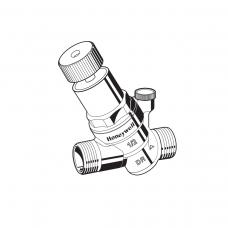 Вставка клапана Honeywell D04FMA-1/2